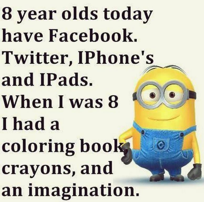 Funny December Quotes: Funny Minion December Quotes (10:48:51 AM, Thursday 03