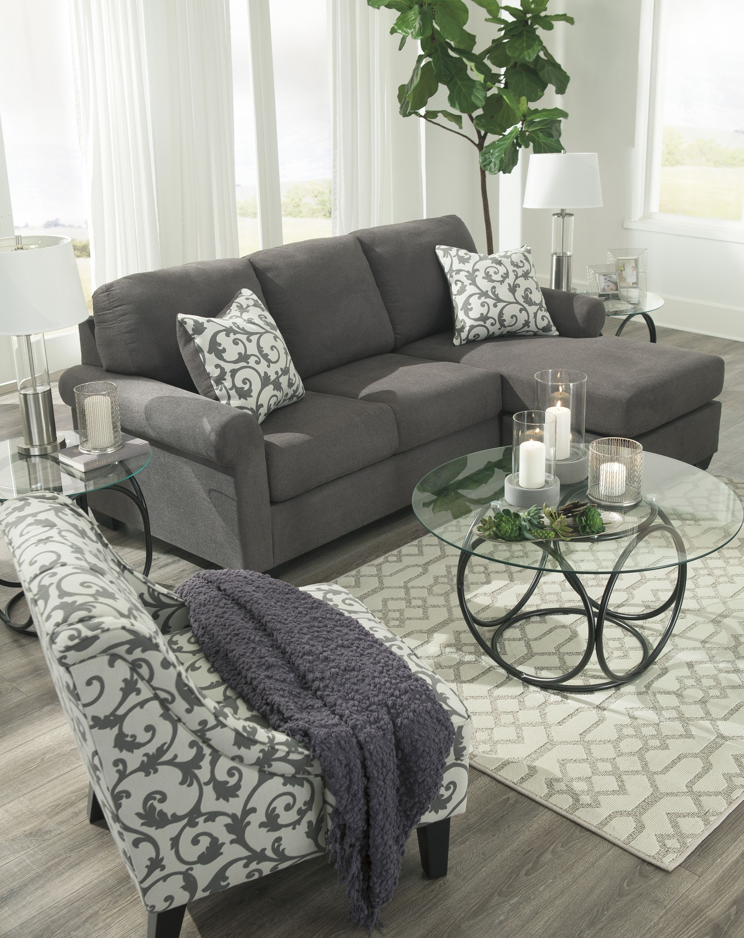 Sofa Chaise Kexlor In 2018 Small Tv Room Pinterest Chaise Sofa