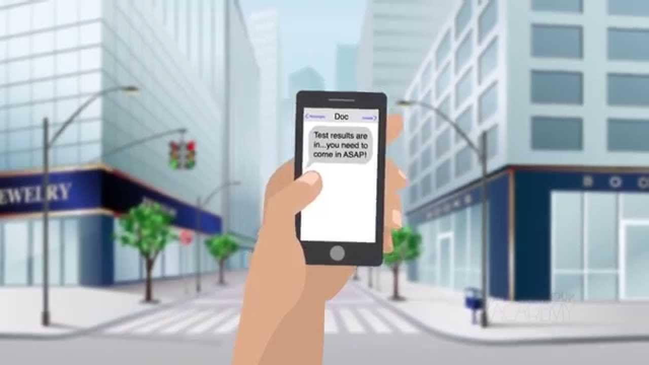 Living Benefits The Smartphones Of Life Insurance Disability