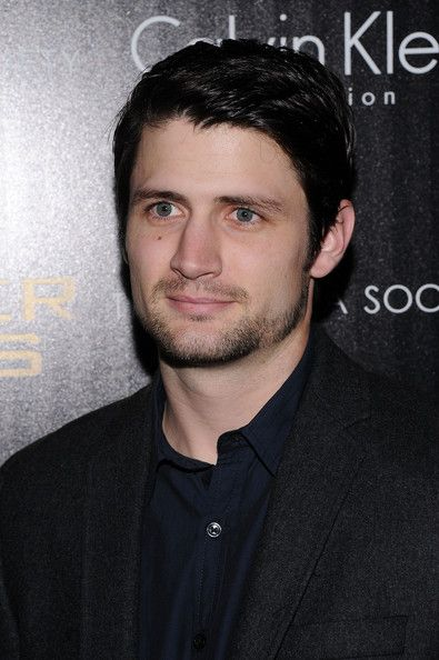 james lafferty source