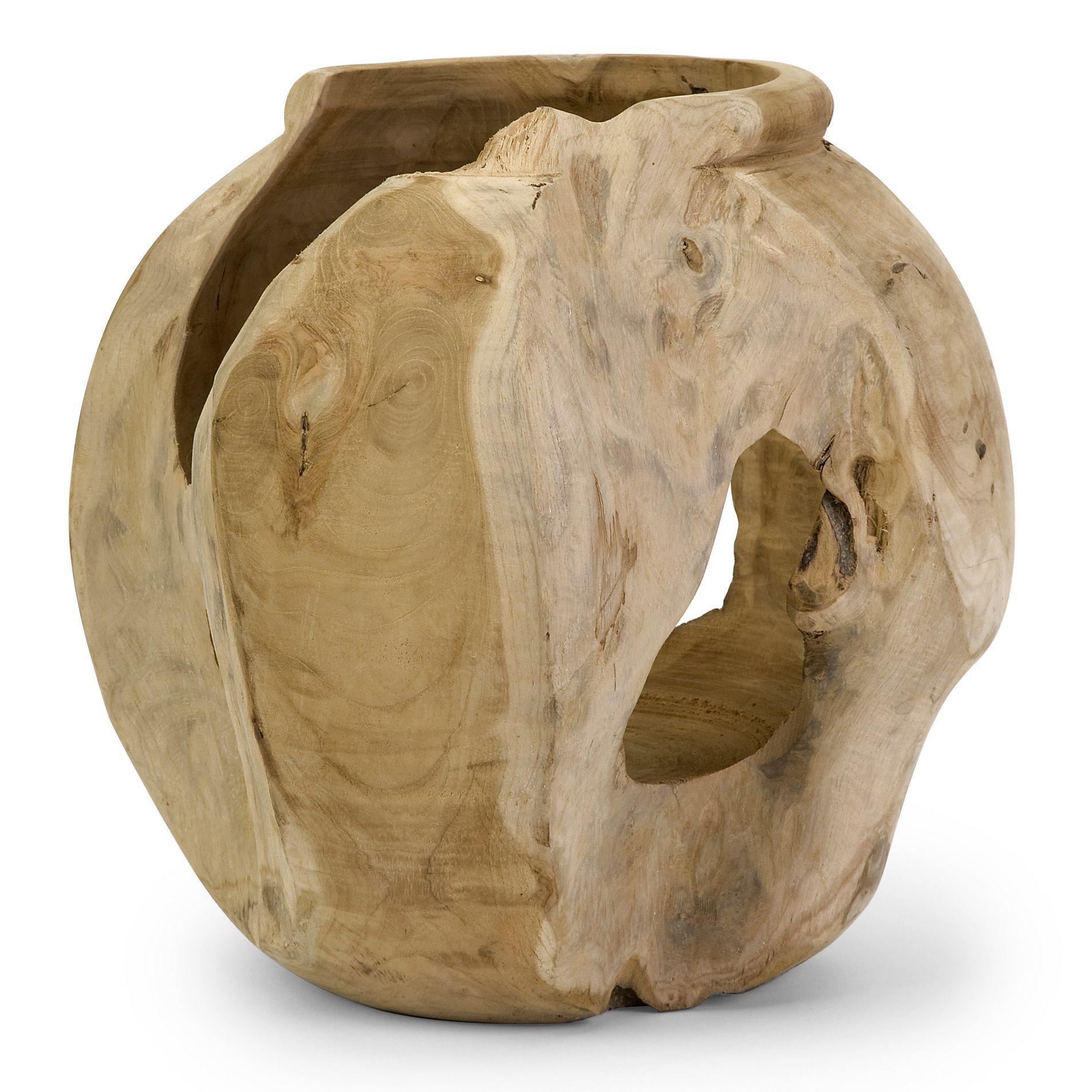 Macaque vase decor pinterest contemporary vases macaque vase floridaeventfo Image collections