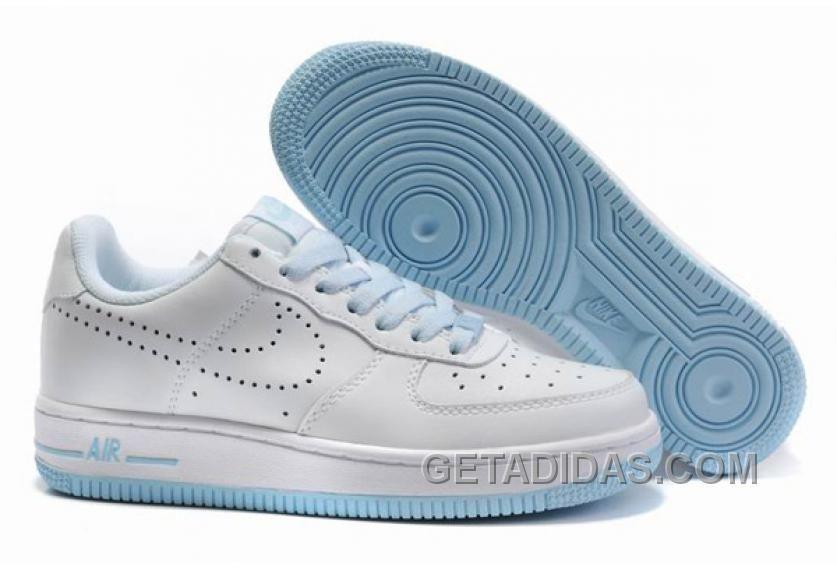 nike air force 1 mujer baratas