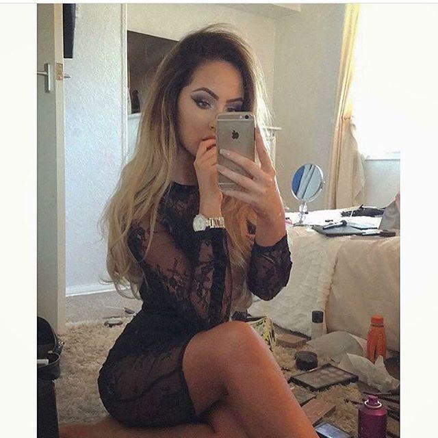 Me Girl Selfie Instadaily Instalike Mtf Transgender Transwoman