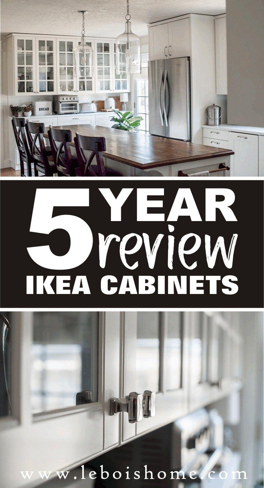 Ikea Kitchen Cabinet Review Ikea Cabinets Ikea Cabinets Review Ikea Kitchen Cabinets