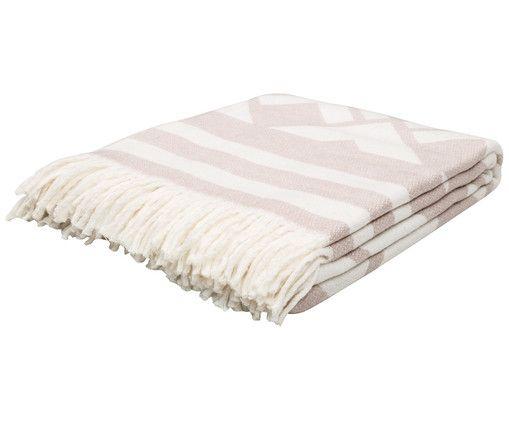 Plaid Boeg Wolle Kaufen Schone Zuhause Sofa Decke