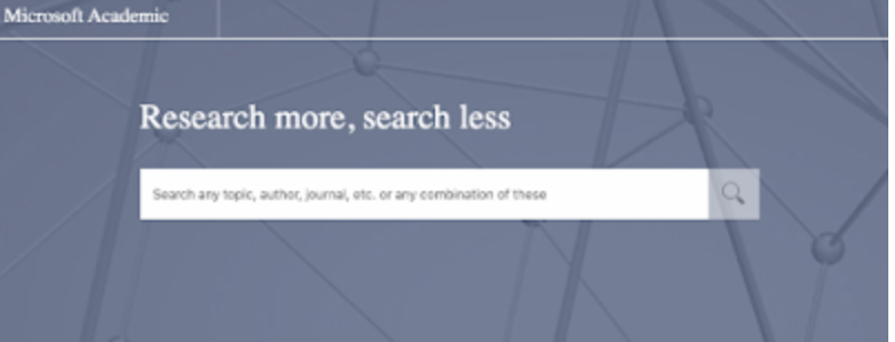 Search Engine Optimization Adalah Dimaklumkan Bahawalpur Search Engine Search Engine Optimization Seo Search Engine Optimization Social Media Optimization