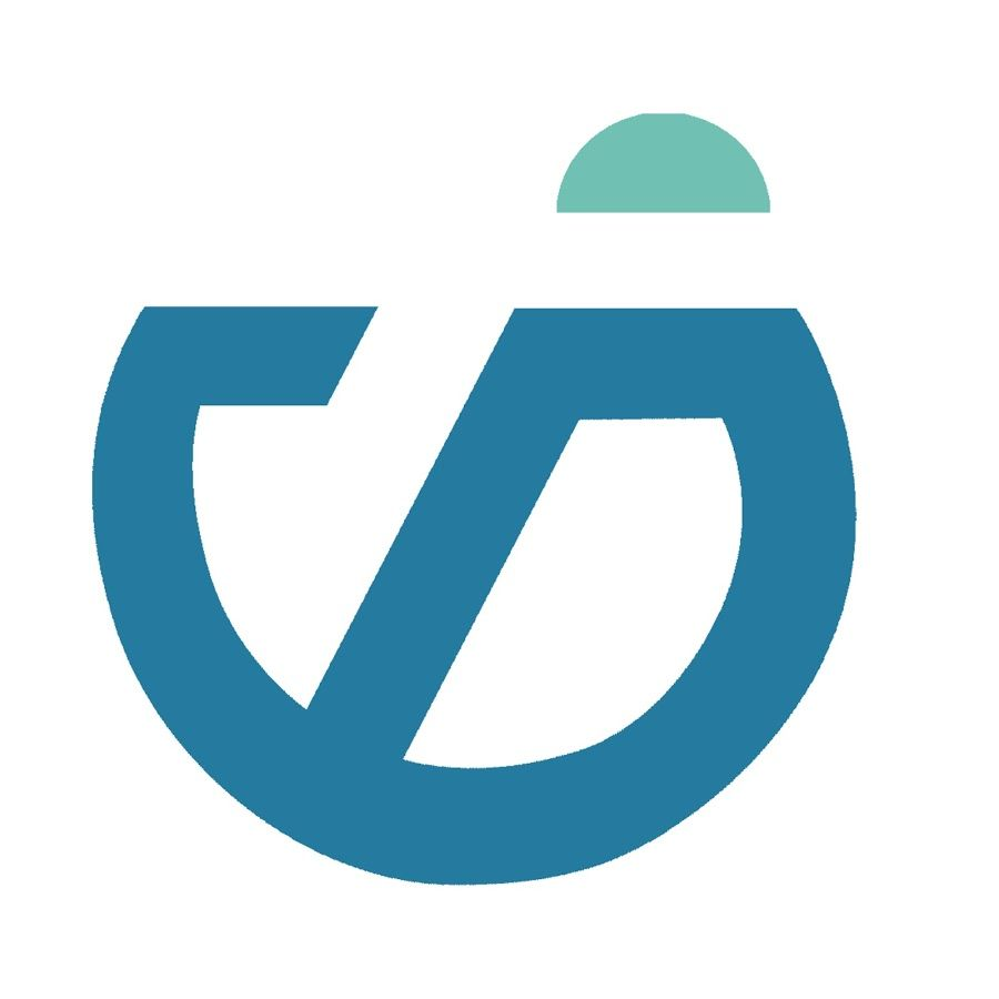 التعلم على الانترنت فولفولي التعليمية بأكثر من 16 ألف مشترك وأكثر من 500 فيديو تعليمي إبدأ التعلم الآن Https Www Youtube Com Channel Ucsyxg0ewj Allianz Logo