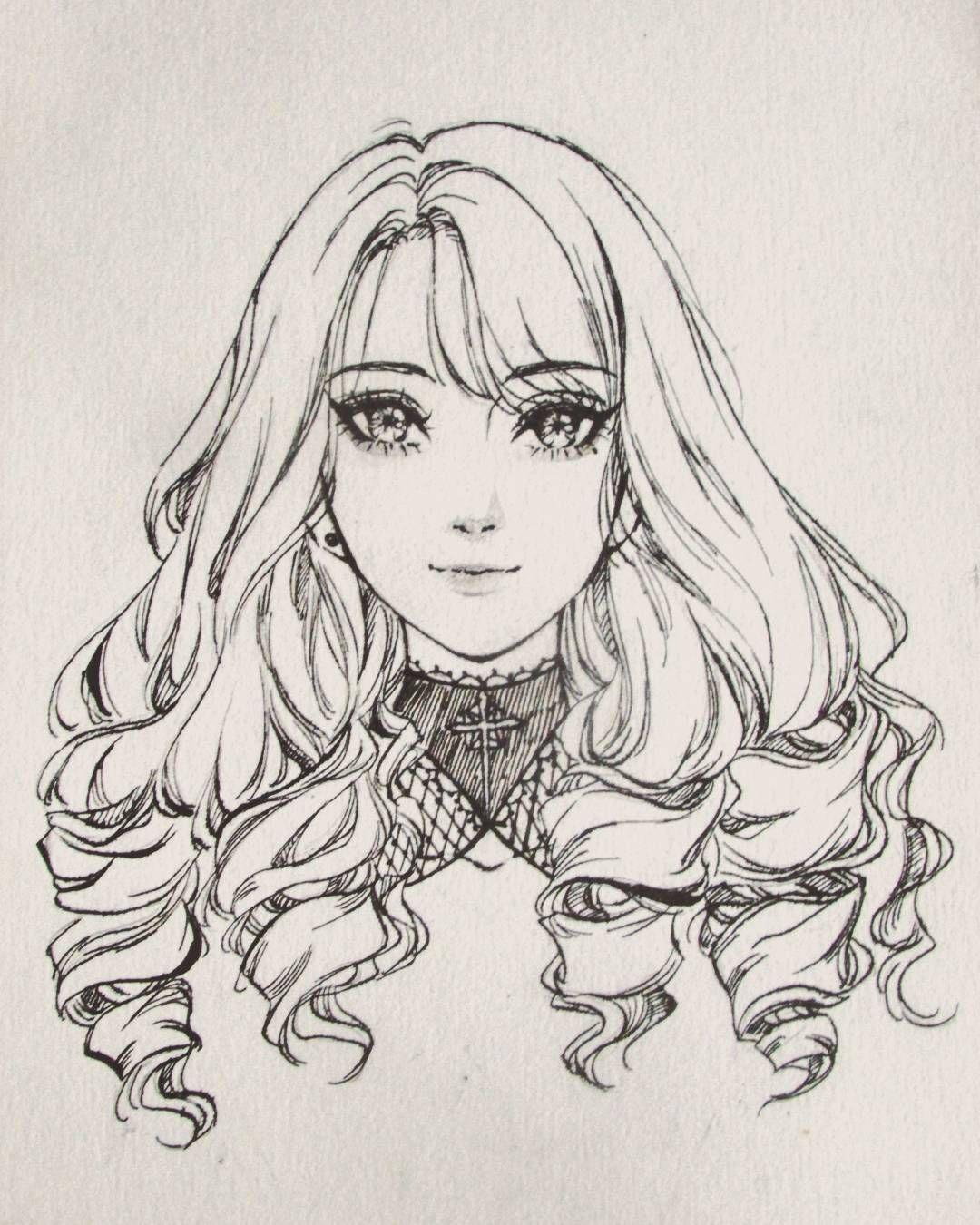 "10.6k Likes, 42 Comments - Myzucass (@cassmyzu) on Instagram: ""Sick enough to die😷🚑🏥 #mangadraw #mangadrawing #mangasketch #animesketch #animedraw #animedrawing…"""