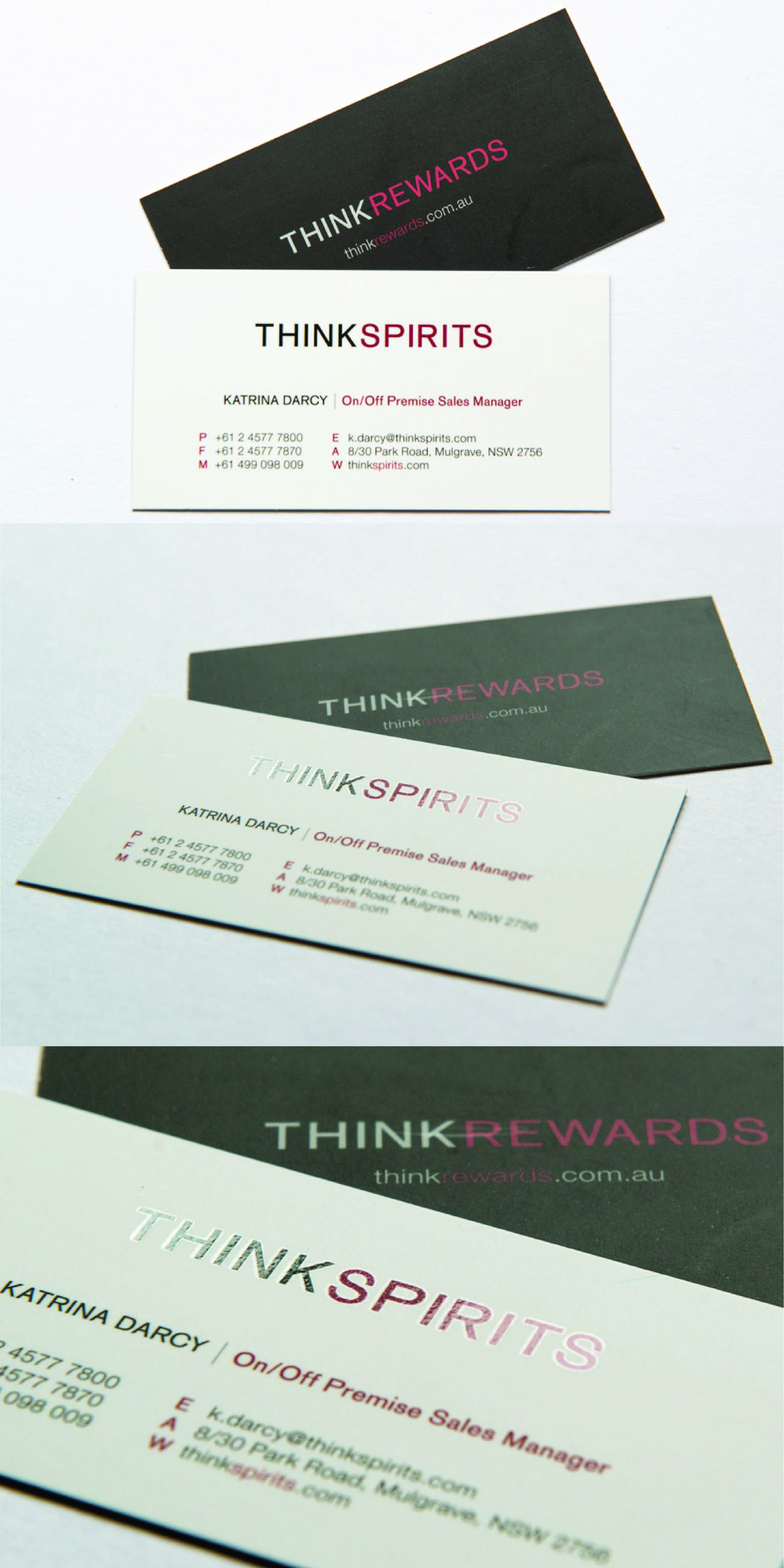 The Economy Business Cards Are The Standard Choice Out Of Our Range