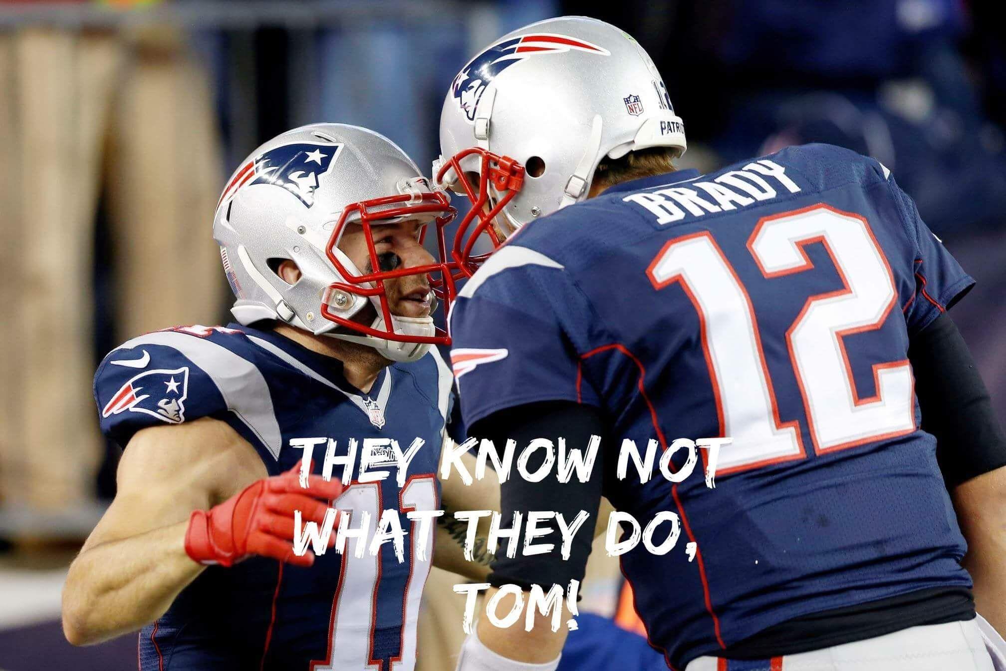 Pin By Kathy Quinn On The Pats New England Patriots Patriots Patriots Football