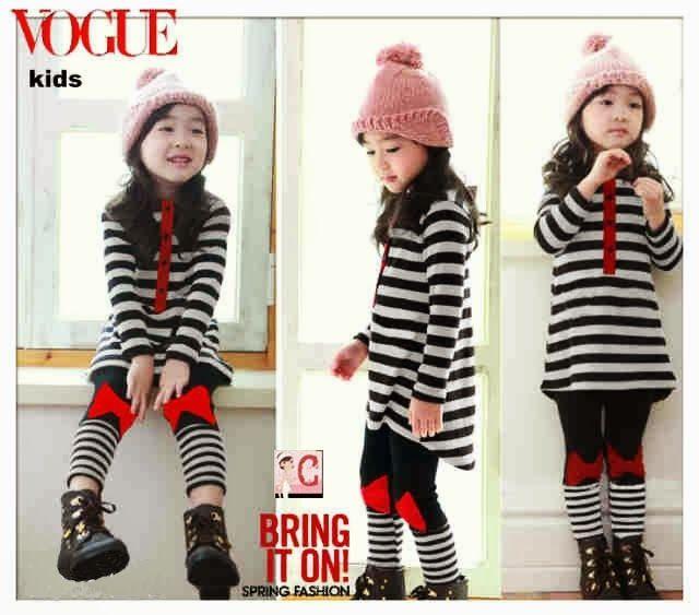 56202d8c7ab128ce4cd802bed6fe8c1c 30 model baju anak korea perempuan branded cute buat qila bole,Baju Anak Anak Yang Murah