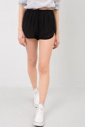 a basso prezzo 7ffeb 6d091 Shorts spacchetti   capi subdued   Abbigliamento e Shorts
