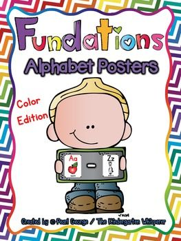 Asl Fundations Alphabet And Numbers Sign Language Alphabet Fundations Alphabet And Numbers