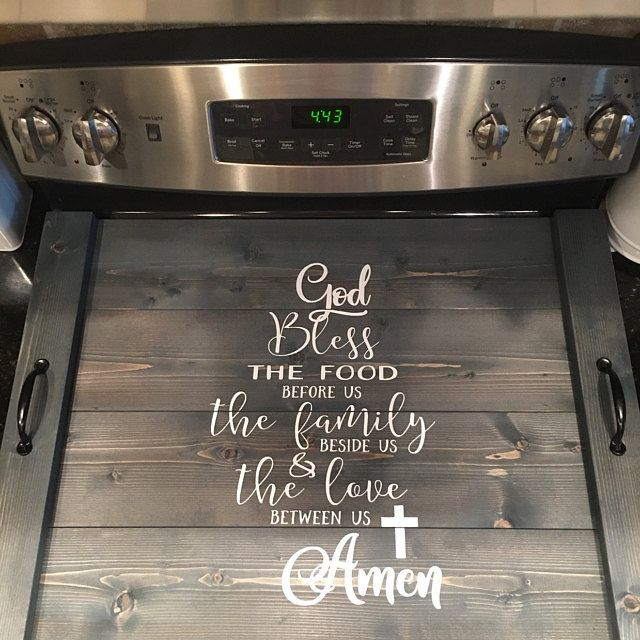 Farmhouse Stove Top Oven Cover Noodle Board Stove Cover Serving Tray Duo Asst Colors In 2020 Stove Top Cover Stove Top Oven Noodle Board