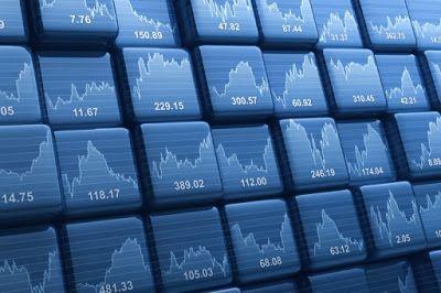 Essenziale Prime: Tipos de ações no mercado