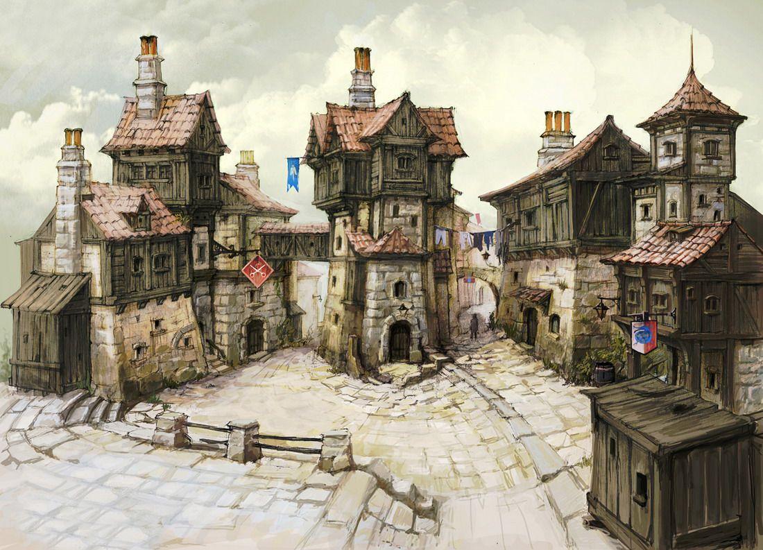 сожалению, картинки средневековья домашних книга