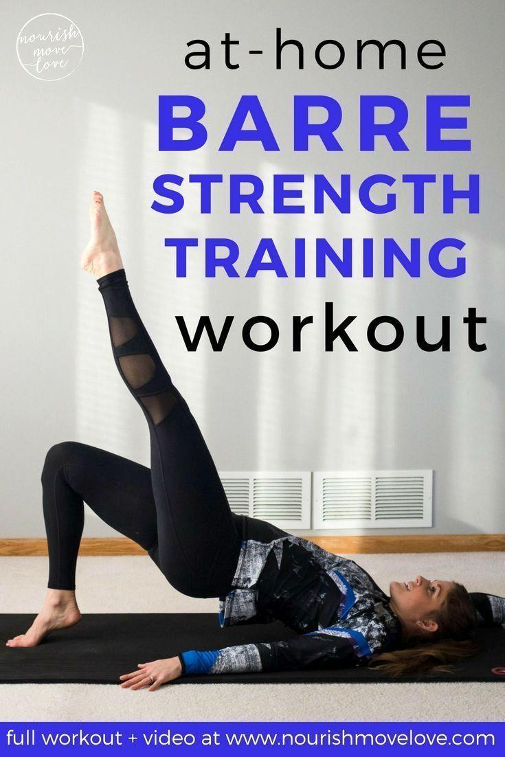 - - # Bizepsgeräte Fitnessstudio # Übungen Fitness Strampolin # Zirkeltrainingsgeräte ... -  – – # B...