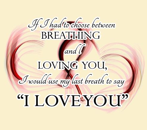 My Collection Of Love Quotes For Him With Images Love Quotes
