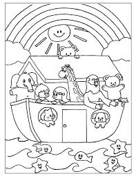 Arca Di Noe Da Colorare.Risultati Immagini Per Noe Da Colorare Oggetti Biblici Disegni