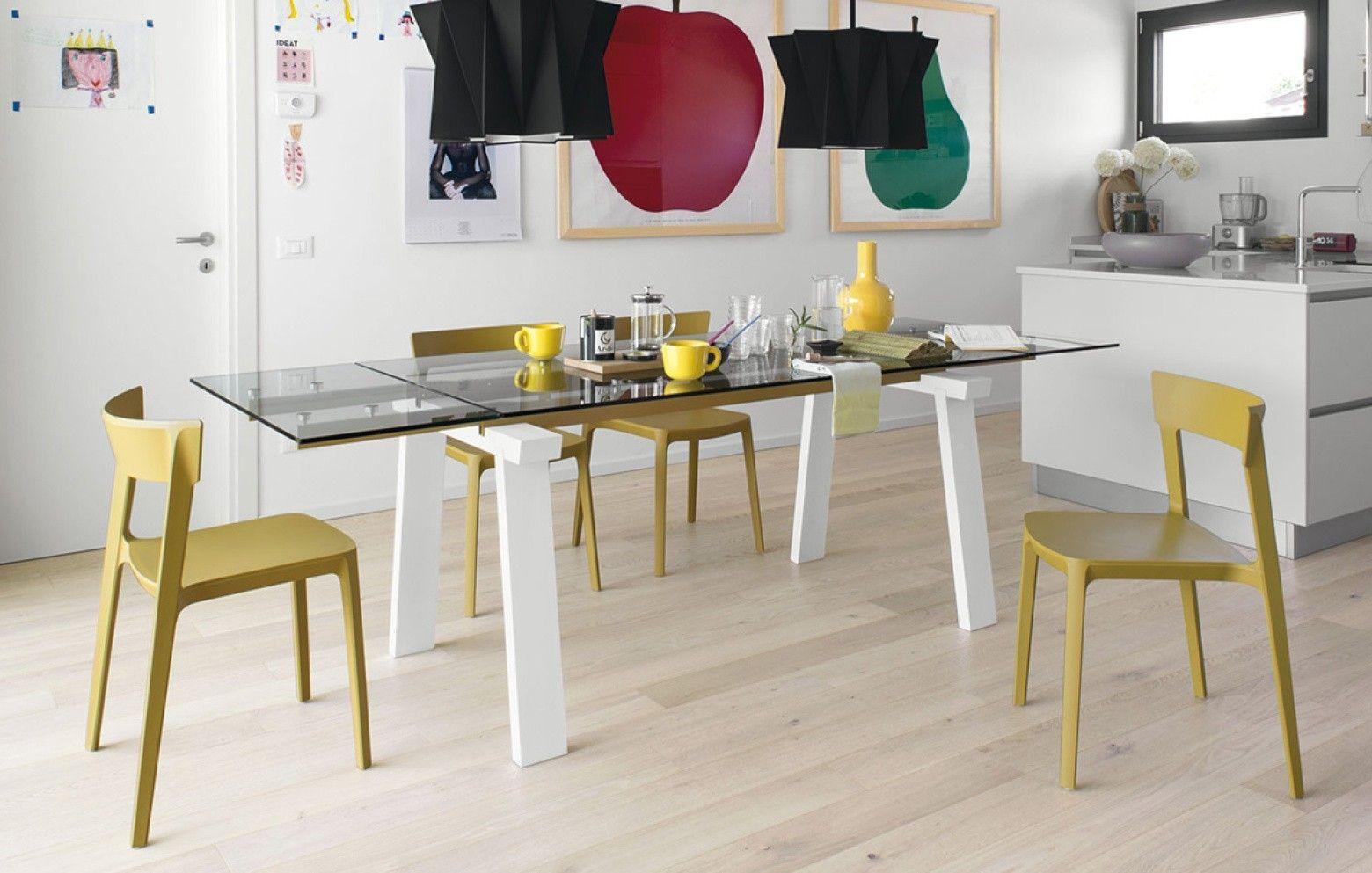 Sedie Eurosedia ~ Sedie eurosedia colorate scontatissime sedie moderne