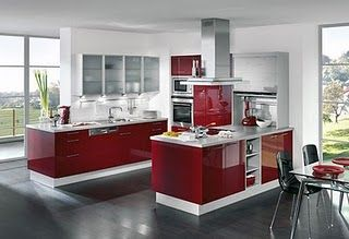 41 Best Images About Kitchen Cabinetry On Pinterest Kitchen Ideas Kitchen And Home