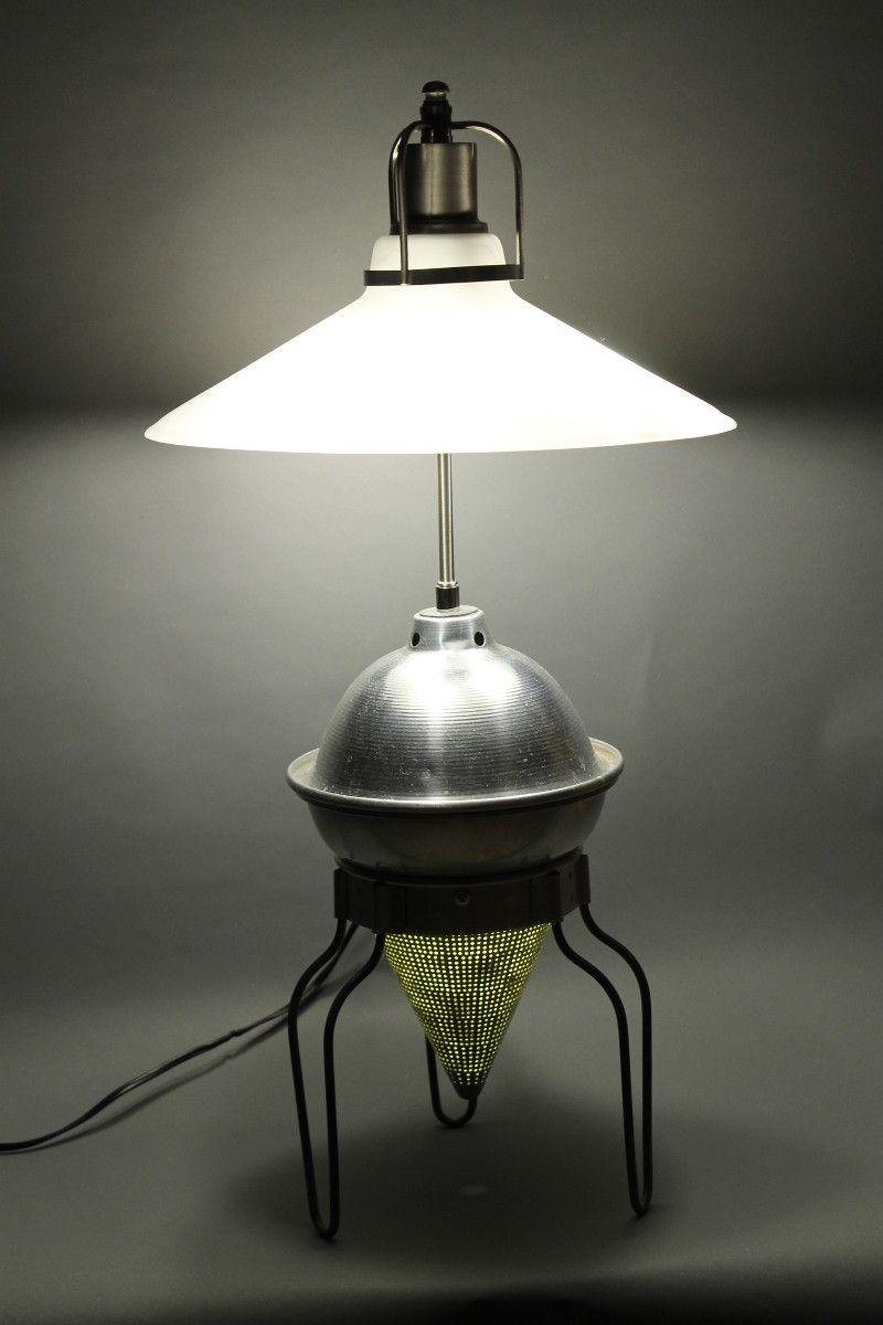 Westinghouse 3-Light Ceiling Fixture Antique Brass