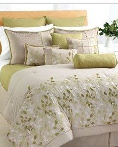 Swanky Outlet Victoria Classics Bedding Floral Meadow Ca