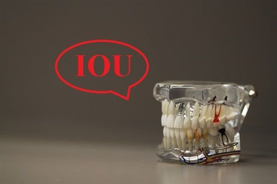 Dentaltown - Dentistry is the Number 1 Job (for debt) in America ...