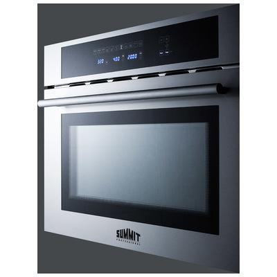summit cmv24 microwave oven summit