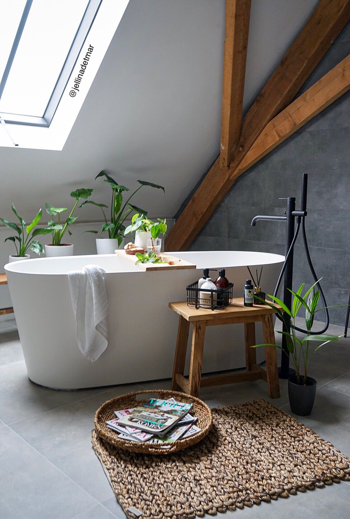 Photo of Startseite – Jellina Detmar Interior & Styling Blog
