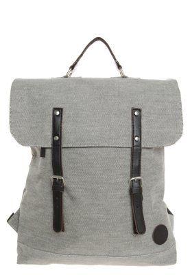 Plecak - melange/black | Sporttasche, Zalando, Taschen