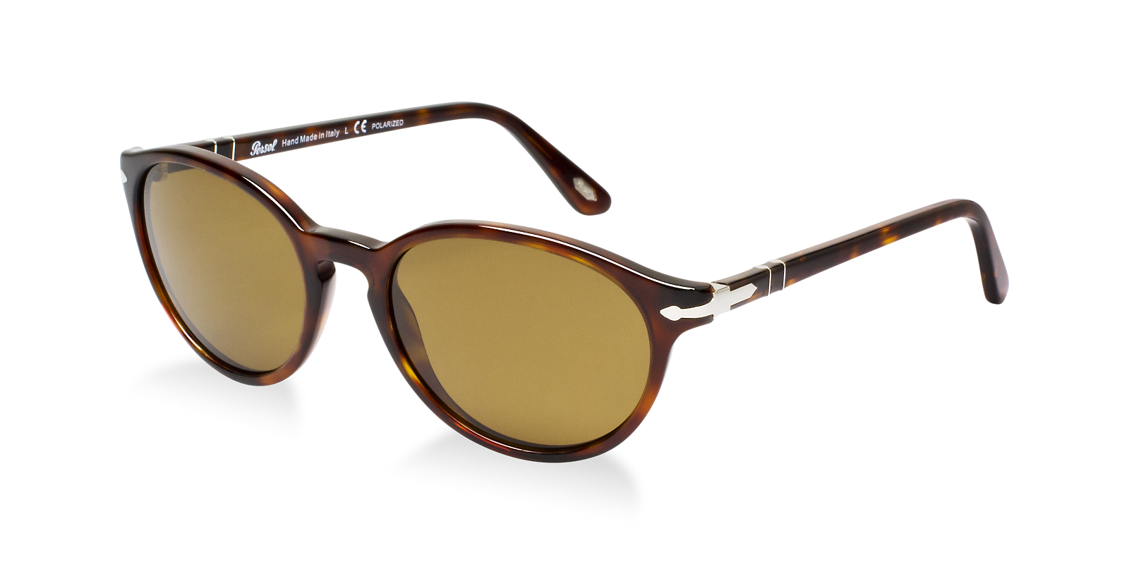 PERSOL PO3015S 51 | Gadgets | Pinterest | Persol, Classy and Fashion
