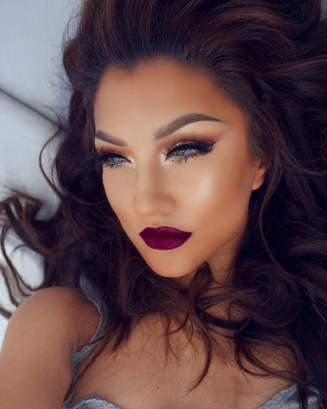 Pinterest esinoztas flawless makeup pinterest follow me