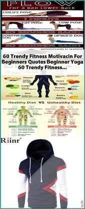 #Anf #Fitness #Motivacin #nger #Trendy #YOGA   #Anf #Fitness #Motivacin #nger #Modisch #YOGA     Thi...