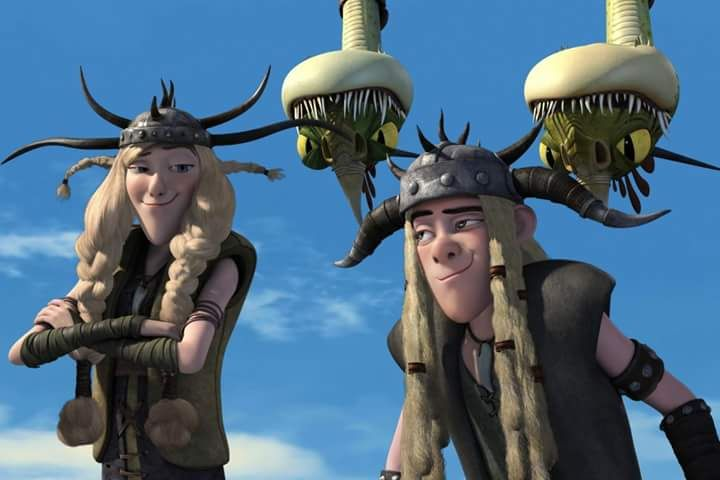 Dragons race to the edge season 6 best for ages 7 the fifth dragons race to the edge season 6 best for ages 7 the fifth season of this popular series which is based off the 2010 film how to train your dragon ccuart Images