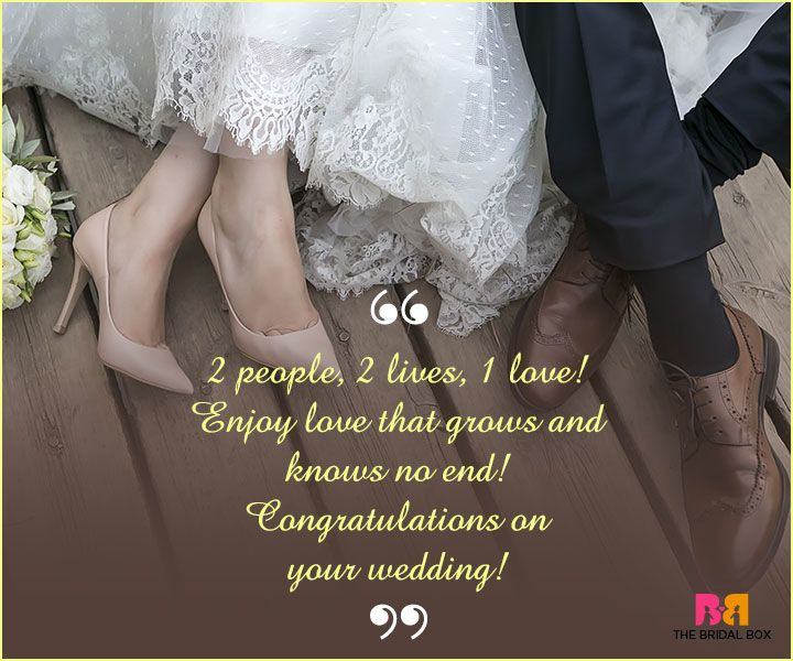 Marriage Wishes Top148 Beautiful Messages To Share Your Joy Wedding Wishes Quotes Wedding Wishes Messages Anniversary Wishes Quotes
