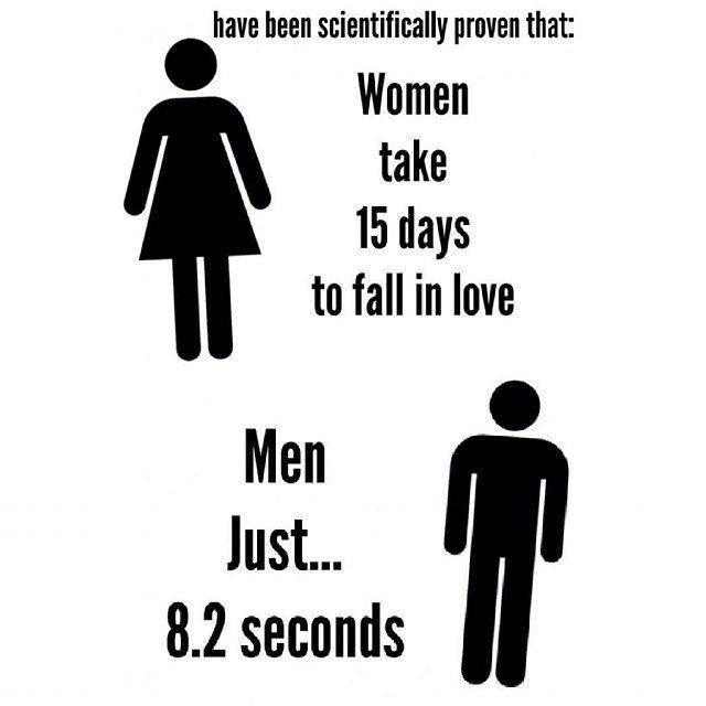 Lol so true! XD