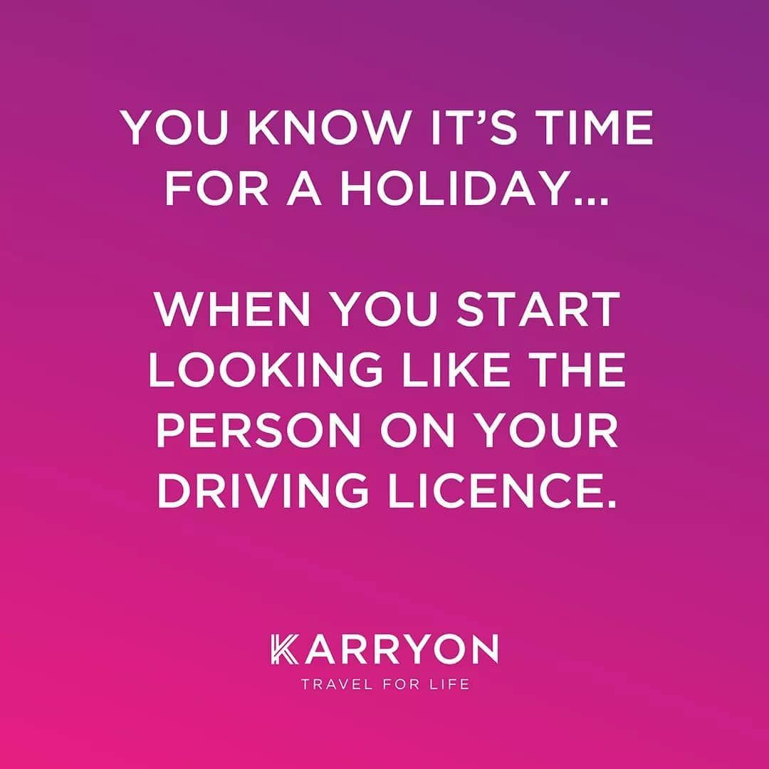 Or passport   #gethappy #bookaholiday #timeforanadventure #giftoftravel #makememories #presenceoverpresents #travel...