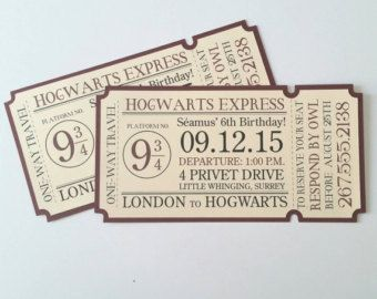 Train Ticket Template Choice Image Thetoastmasterco - Save the date ticket template