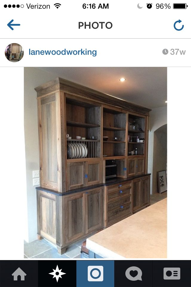 Lane woodworking, Alabama Furniture Pinterest Alabama and