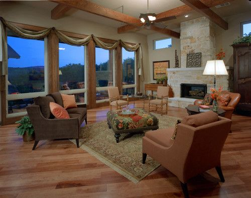 Austin Home Hill Country Design Pictures Remodel Decor And Ideas Cool Austin Home Remodeling Decor Design