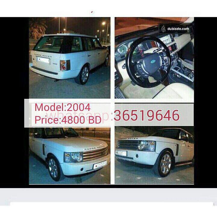 Bh Car Sale Car Sale Cars Nissan Toyota Ferrari Bmw Bahrain
