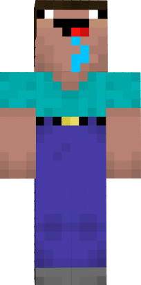 Roblox Noob Minecraft Diamonds Transparent Transparent Noob Skins Nova Skin Minecraft Skin Noob Minecraft Skins