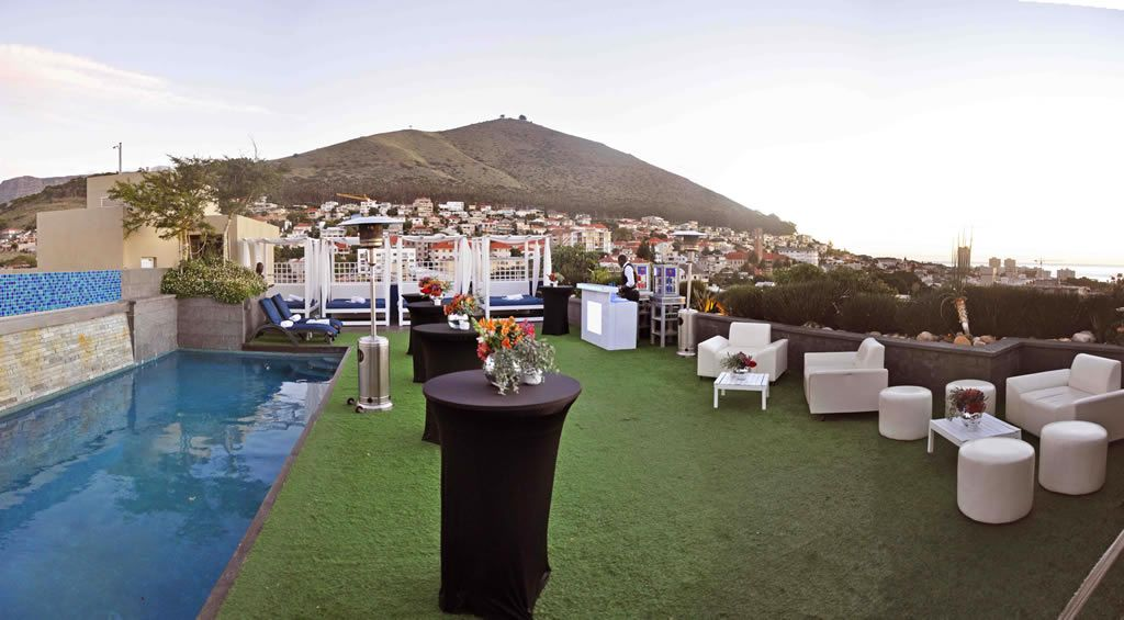 Image Gallery Cape Royale Luxury Hotel