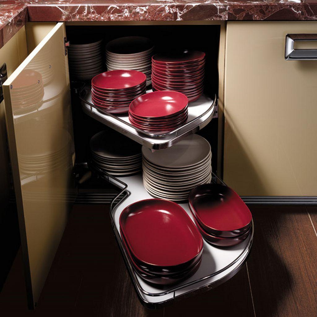 Kitchen Cabinets Design Gallery Bing Images Italian Kitchen Cabinets Comfortable Kitchen High End Kitchens