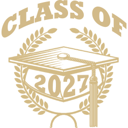 Class Of 2027 Graduation Class Class Of 2020 Graduation
