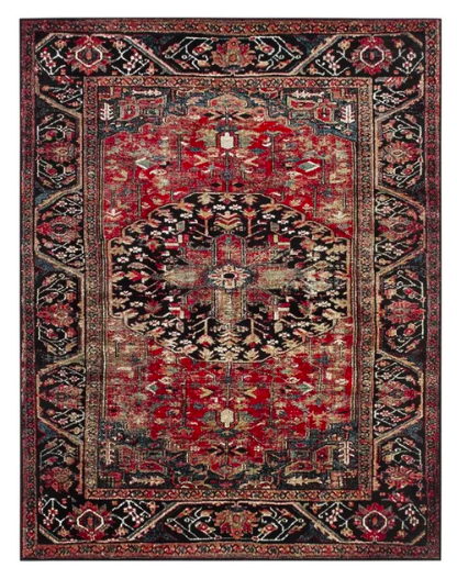 25 Insanely Affordable Vintage Inspired Rugs Vintage Inspired Rugs Rugs Rugs On Carpet
