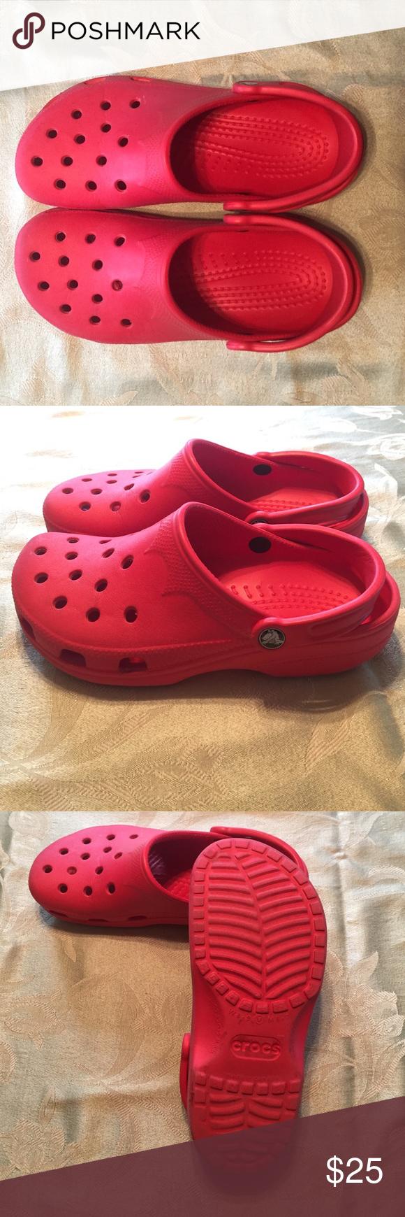 CROCS!!   Crocs, Women's crocs, Crocs shoes