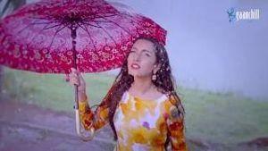 Exclusive New Bangla Music Video Jhoom By Minar Rahman Free Hd Download Jhoom Bangla Video Song Hd