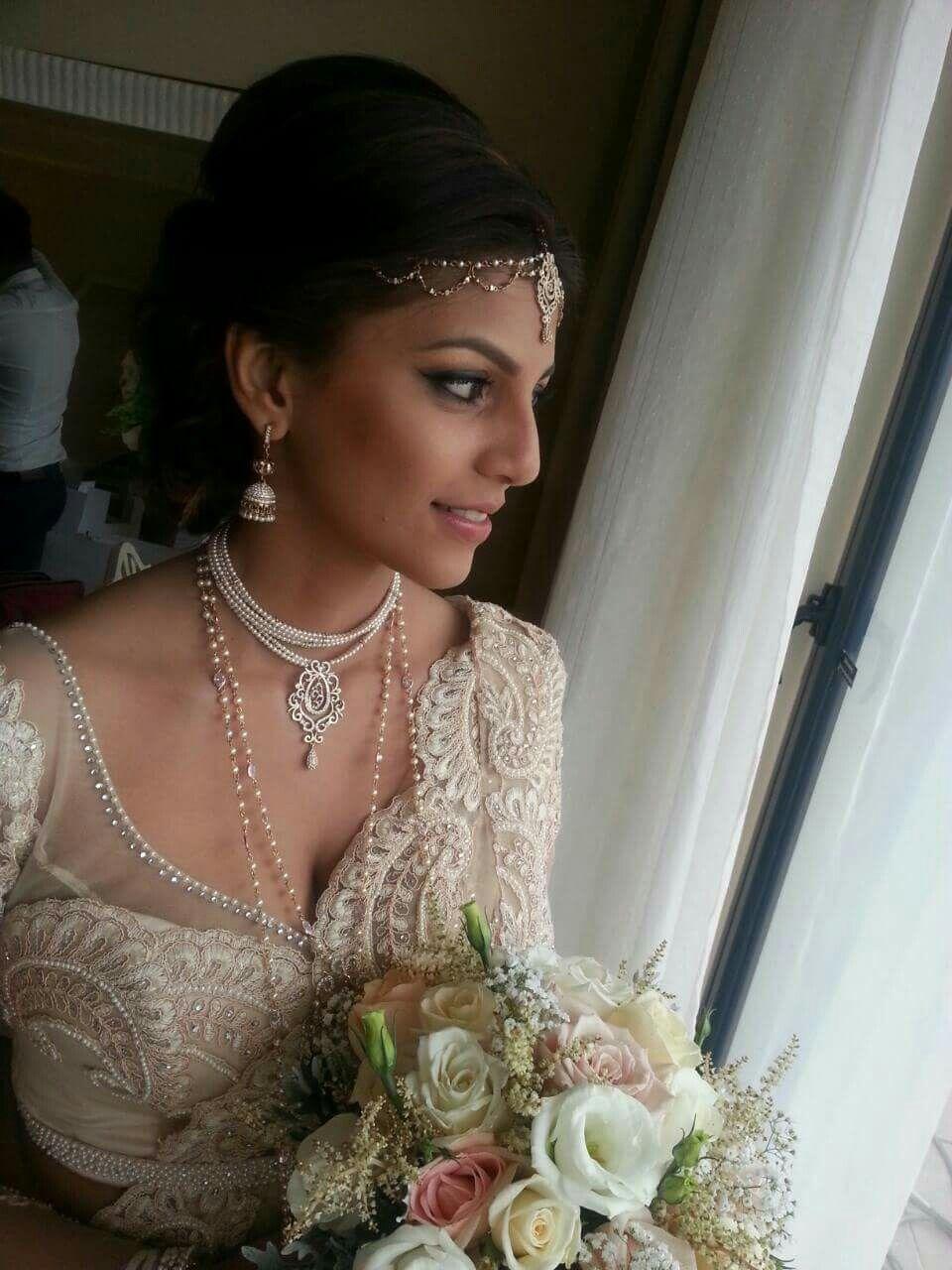 Pin by yasindri jayawardena on wedding | Pinterest | Saris